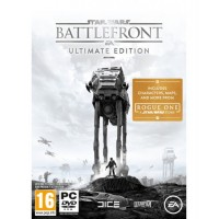Star Wars Battlefront Ultimate Edition | PC
